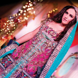 Fashion Pakistan Tour (139)