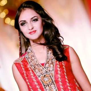 Fashion Pakistan Tour (14)