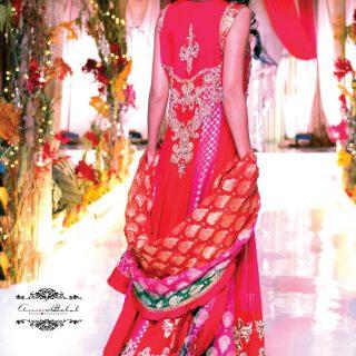 Fashion Pakistan Tour (140)