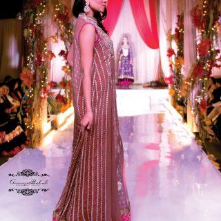 Fashion Pakistan Tour (141)