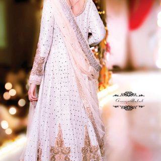 Fashion Pakistan Tour (142)