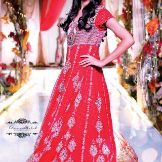Fashion Pakistan Tour (143)