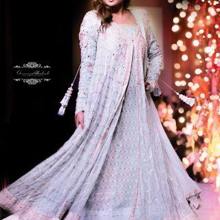Fashion Pakistan Tour (144)