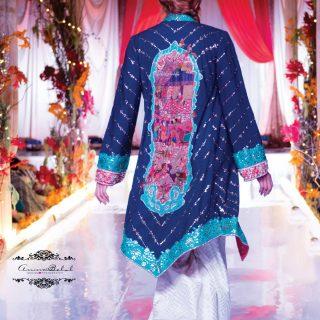Fashion Pakistan Tour (146)