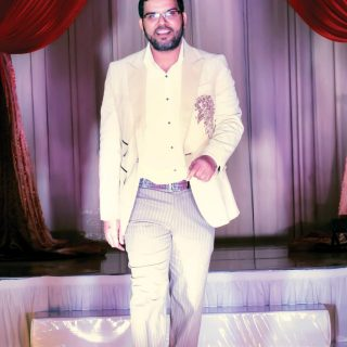 Fashion Pakistan Tour (147)