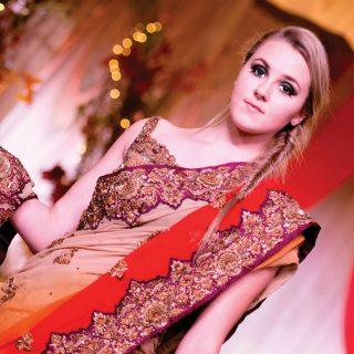 Fashion Pakistan Tour (148)