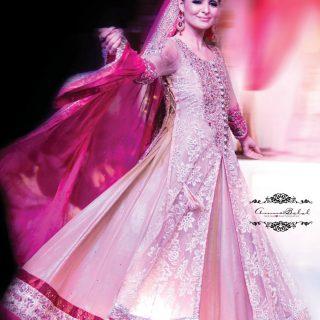 Fashion Pakistan Tour (15)