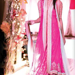 Fashion Pakistan Tour (150)