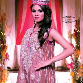 Fashion Pakistan Tour (151)
