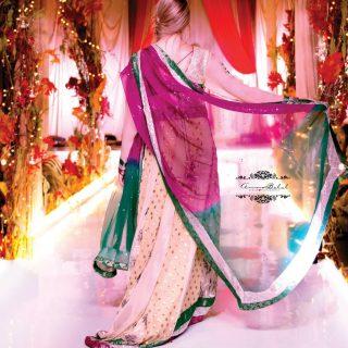 Fashion Pakistan Tour (152)