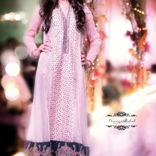 Fashion Pakistan Tour (155)