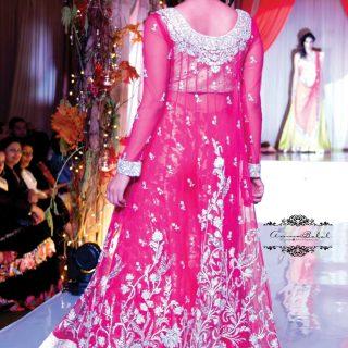 Fashion Pakistan Tour (156)