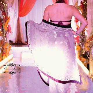 Fashion Pakistan Tour (157)