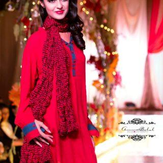 Fashion Pakistan Tour (159)