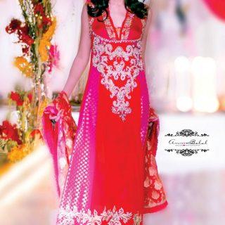 Fashion Pakistan Tour (16)