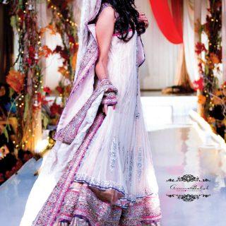 Fashion Pakistan Tour (160)