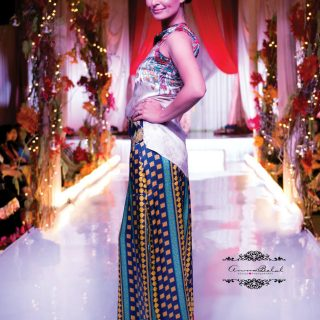 Fashion Pakistan Tour (161)