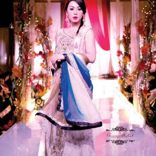 Fashion Pakistan Tour (17)