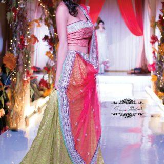 Fashion Pakistan Tour (18)