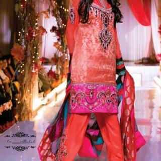Fashion Pakistan Tour (19)