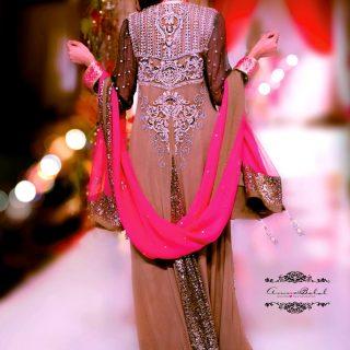 Fashion Pakistan Tour (2)