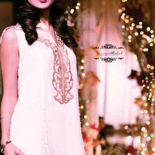 Fashion Pakistan Tour (20)