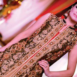 Fashion Pakistan Tour (21)
