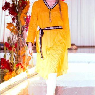 Fashion Pakistan Tour (22)