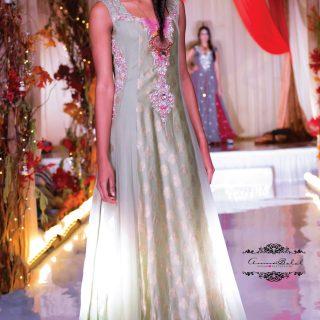 Fashion Pakistan Tour (23)
