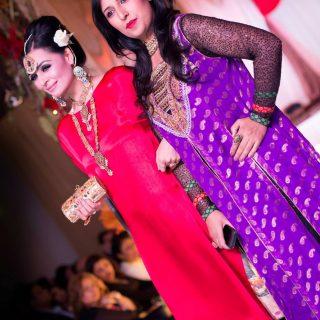 Fashion Pakistan Tour (24)