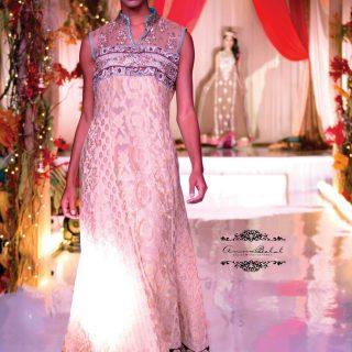 Fashion Pakistan Tour (25)
