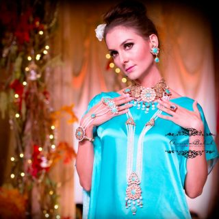 Fashion Pakistan Tour (26)