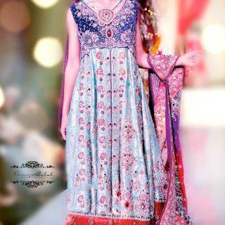 Fashion Pakistan Tour (27)