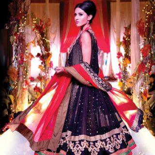 Fashion Pakistan Tour (28)