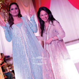 Fashion Pakistan Tour (29)