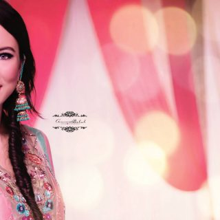 Fashion Pakistan Tour (3)