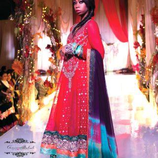 Fashion Pakistan Tour (30)
