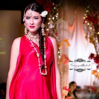 Fashion Pakistan Tour (31)