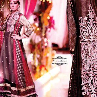 Fashion Pakistan Tour (32)