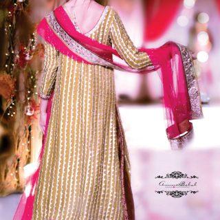 Fashion Pakistan Tour (33)