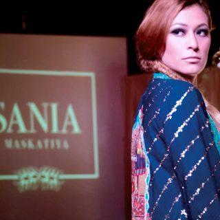 Fashion Pakistan Tour (34)