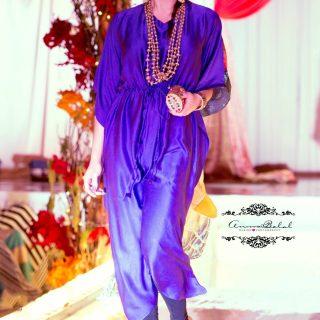 Fashion Pakistan Tour (35)