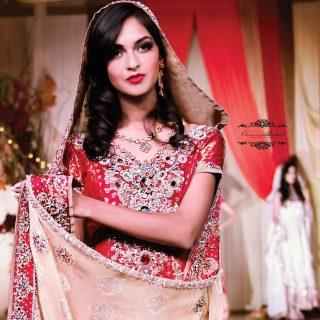 Fashion Pakistan Tour (36)
