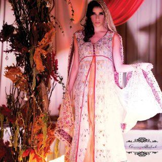 Fashion Pakistan Tour (37)