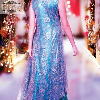 Fashion Pakistan Tour (39)