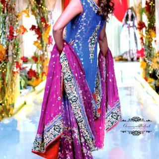 Fashion Pakistan Tour (4)