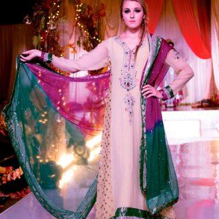Fashion Pakistan Tour (40)
