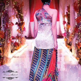 Fashion Pakistan Tour (41)