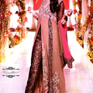 Fashion Pakistan Tour (44)