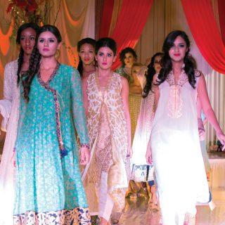 Fashion Pakistan Tour (45)